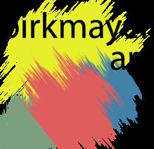 birkmayer art philipp Birkmayer Maler aus Leidenschaft